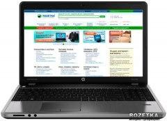 HP ProBook 4545s (C1N26EA)