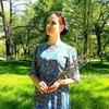 Elizaveta Medvedeva