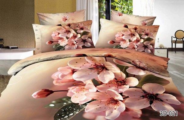 сайлид постельное белье где купить в воронеже