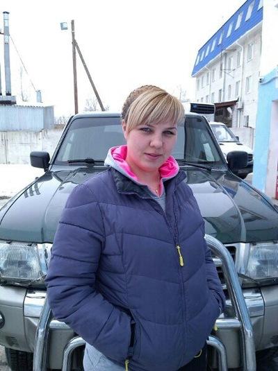 Анна Воеводина, 26 декабря , Зугрэс, id206018022
