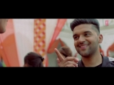Suit Full Video Song - Guru Randhawa Feat. Arjun - T-Series.wmv