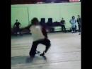 Горский танец