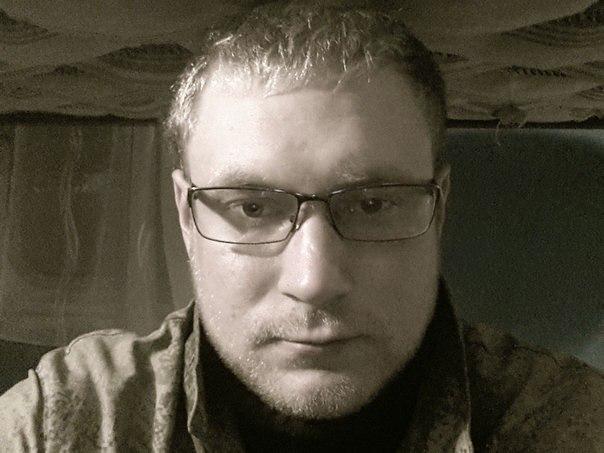 Вячеслав Селиванов, Пермь - фото №3