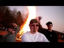 Jawga Boyz Twang and Round - Down In A Holler (OFFICIAL MUSIC VIDEO)