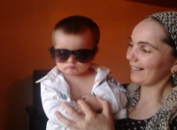 Аминат Нурмагомедова, 1 января 1999, Махачкала, id172255280