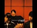 Nell - Reflection Of [Full Album]