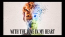 With The Love In My Heart - Jacob Collier w/ Metropole Orkest cond: Jules Buckley [OFFICIAL AUDIO]