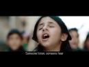 Войне в Сирии исполнилось 6 лет