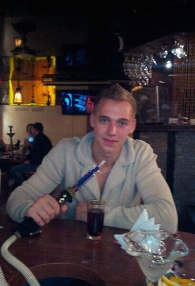 Максим Огурцов, 5 января , Сыктывкар, id17369914
