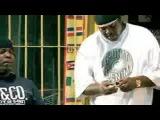 50 Cent - Outta Control REMIX feat Mobb Deep MUSIC VIDEO