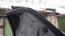 Nissan Patrol Y61 с ништяками 2016 Двойные стекла и многое другое