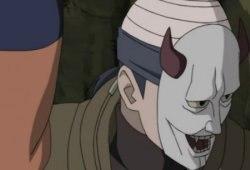 Наруто Шипуден 182 смотреть онлайн скачать (Naruto Shippuuden)