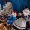 Вепсский центр фольклора