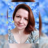 Зоя Ануфриева