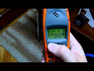 Collectible handset's: Ericsson R250s PRO