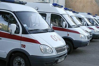 Сегодня в Таганроге пару часов назад 30-летний скутерист врезался в коляску с двухлетним ребенком