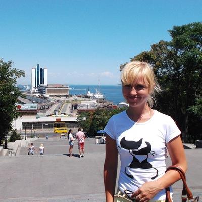 Екатерина Емельянова, 11 августа , Иркутск, id81950856