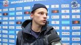 Максим Михайлов Это только начало сезона, дальше больше (19.09.18)