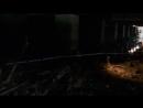 Все серии на Kino-Filmi - 10_E1__Hidden_truth