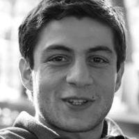 Narek Kirakosyan, 3 февраля 1987, Хабаровск, id92850011