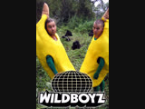 Wildboyz Season 3 episode 1