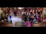 Песня из фильма _Все в жизни бывает_ (Kuсh Kuсh Hota Hai)