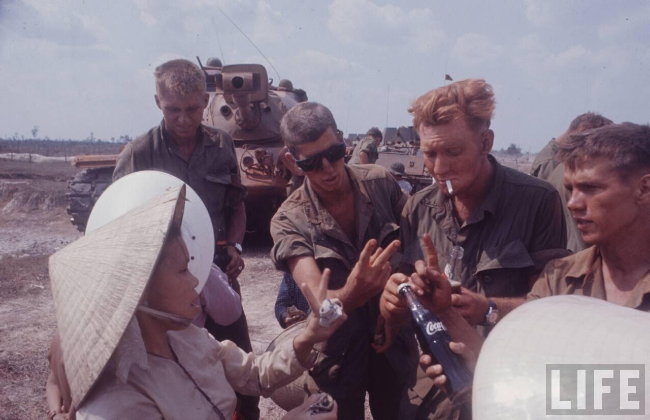 guerre du vietnam - Page 2 RunDLTYOJ9I