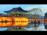 Южная Корея! Интересные факты о Южной Корее!