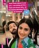 "◦ ●◉✿ priyanka ✿◉● ◦ on Instagram My lovelies Yeah m missing you both m missing shivika I'm missing narbhi"""