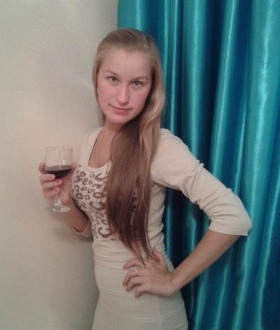 Мария Зонова, 22 августа 1992, Киров, id55864724
