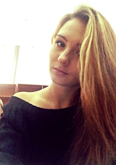 Инесса Ясинская, 7 марта , Краснодар, id83581100