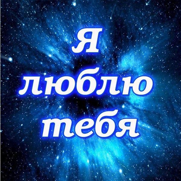 Фото №456244576 со страницы Самвела Ананяна