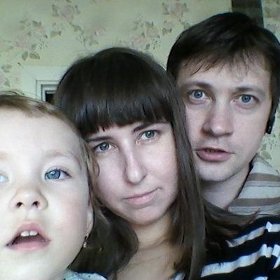 Ирина Королевская, 29 марта , Санкт-Петербург, id68690900
