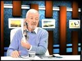 Время Юрия Котляревского. Анастасия Холдаковская (21 02 17) Музы не молчат