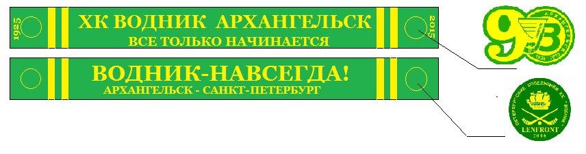 https://pp.vk.me/c619823/v619823382/1dea2/T_ighODp5Lc.jpg