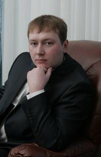 Сергей Корочков, 22 ноября , Саранск, id48849291