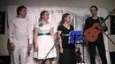 Песни, сказки, гости - в дом! 28.12.2014. ч.3 (из 6).