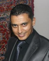 Med-Ali Lahmar, 12 сентября , Волжск, id179153316