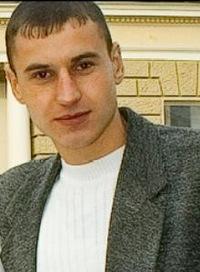 Валерий Уранковский, 24 октября 1981, Одесса, id189352239