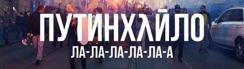 """Аваков пообещал расследование в отношении всех бойцов МВД: """"Будет точное, справедливое расследование"""" - Цензор.НЕТ 5475"""