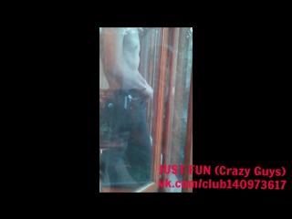 Pissing boy russia член хуй ссыт penis cock pee piss public