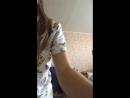 Майя Яровенко — Live