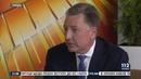 Курт Волкер: Единственное место в Украине, где русскоязычные действительно страдают, - это оккупированные Московией территории