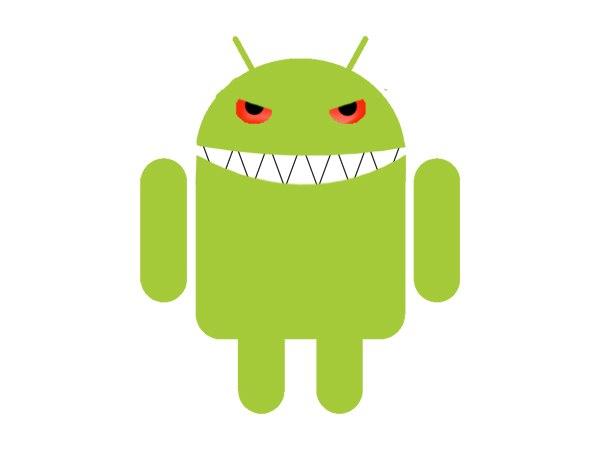 Программа для взлома играх на андроид ж!