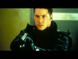 Скорость / Speed (1994)