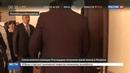 Новости на Россия 24 Семьи военнослужащих Росгвардии получили новое жилье в Назрани