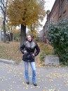 Екатерина Гулеватая фото #3