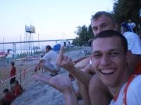 Алексей Фролов, Волгоград, id43387356