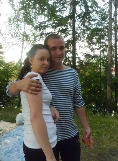 Иван Анисимов, 24 июля 1986, Можга, id21104887