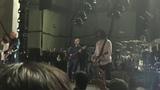 Smashing Pumpkins - Cherub Rock with The Killers @ Art Center, Holmdel, New Jersey, US, 02.08.2018